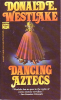 dancing_aztecs_2