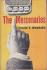 mercenaries_3_front
