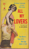 all_my_lovers_1